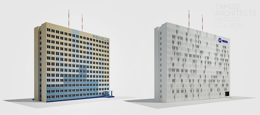 architektura-projekt-konkurs-nowa-komenda-komisariat-jutra-policja-18
