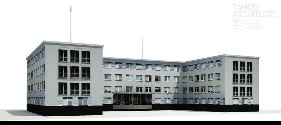 architektura-projekt-konkurs-nowa-komenda-komisariat-jutra-policja-19