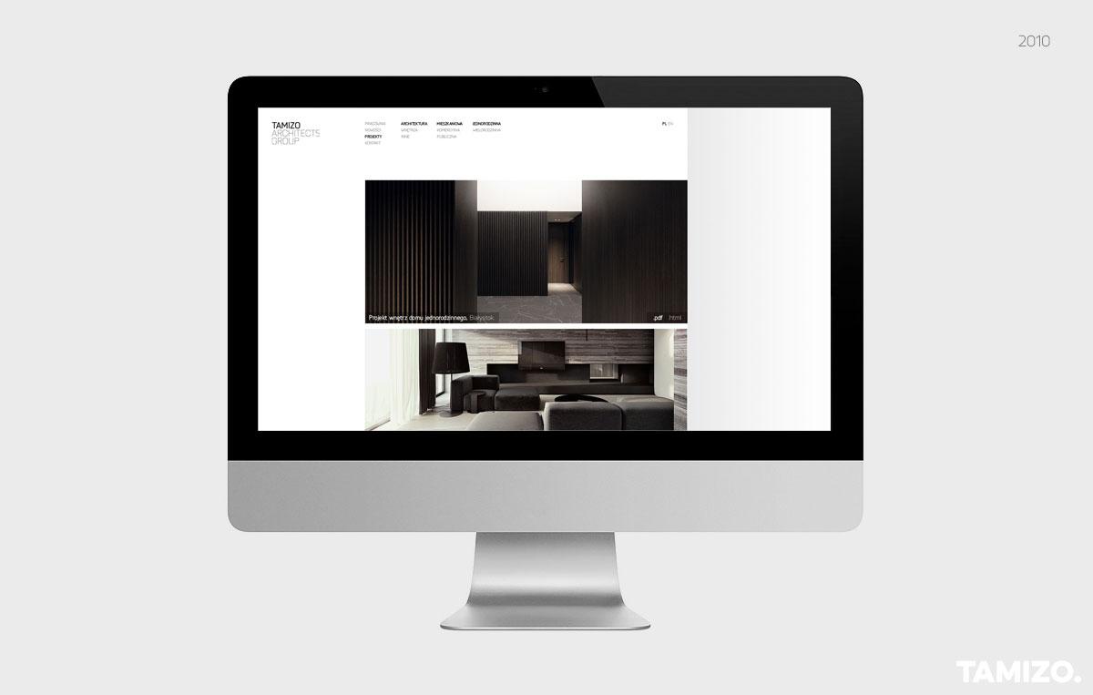 grafika-projekt-identyfikacja-wizualna-tamizo-strona-www-layout-02