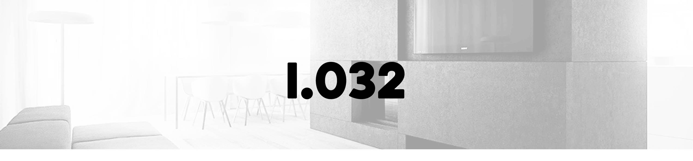 interior 032 M