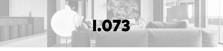 interior 073 M