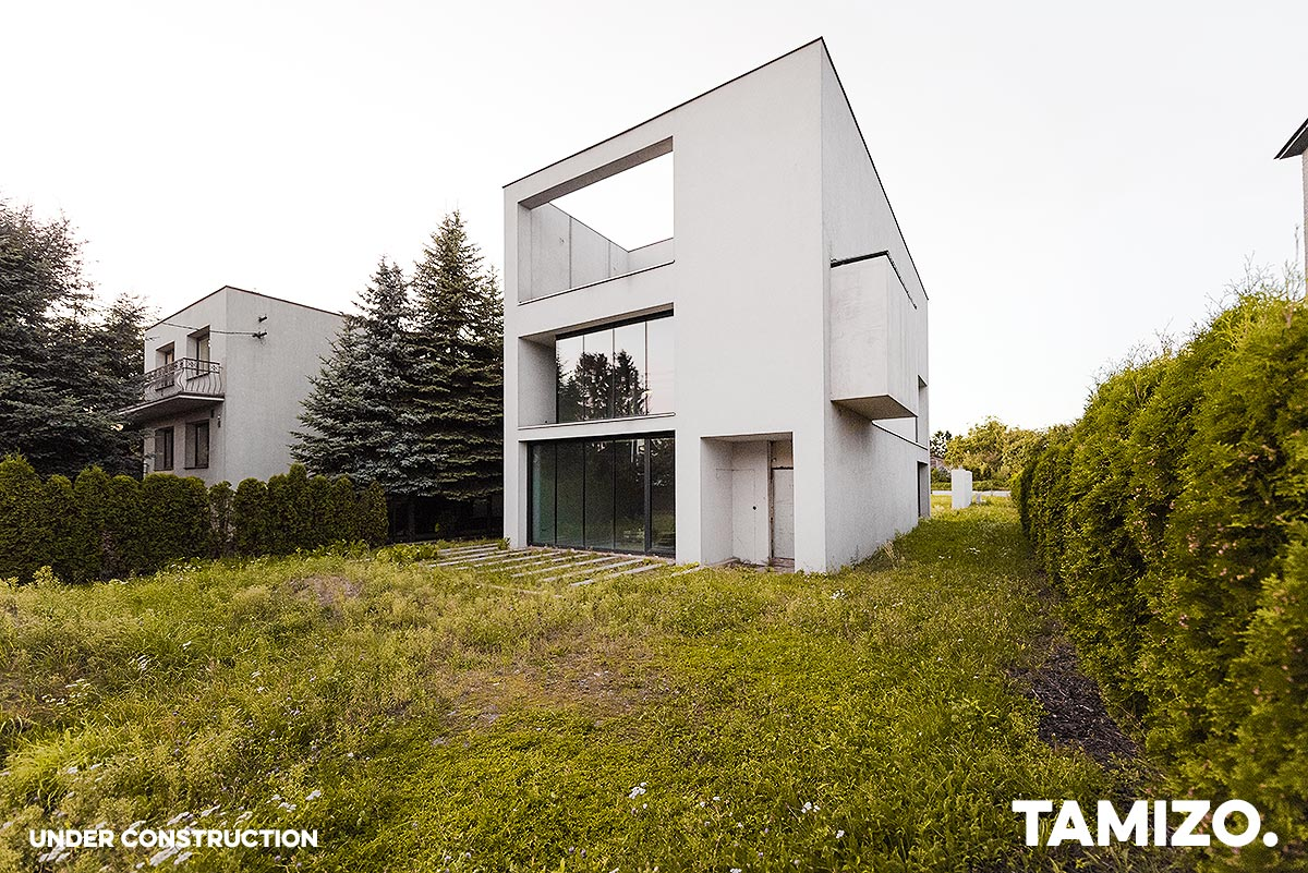tamizo_architekt_dom_projekt_h_house_pabianice_03