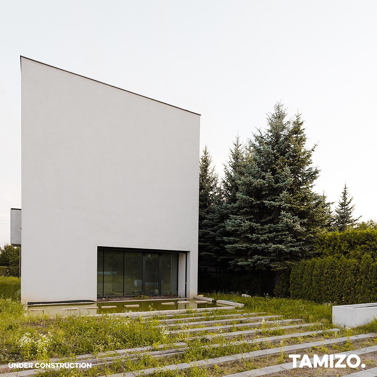 tamizo_architekt_dom_projekt_h_house_pabianice_05