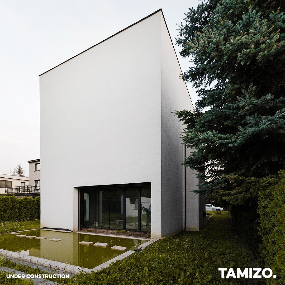 tamizo_architekt_dom_projekt_h_house_pabianice_07