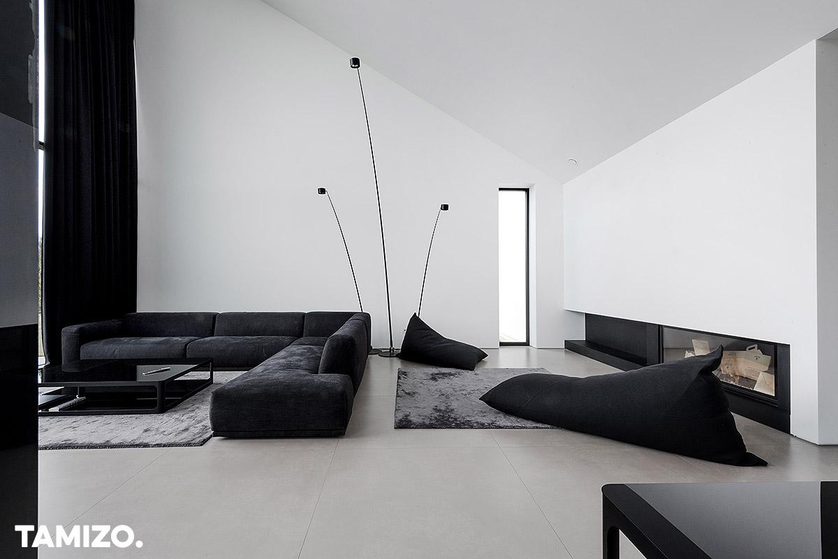 004_tamizo_architects_interior_house_realization_warsaw_poland_07