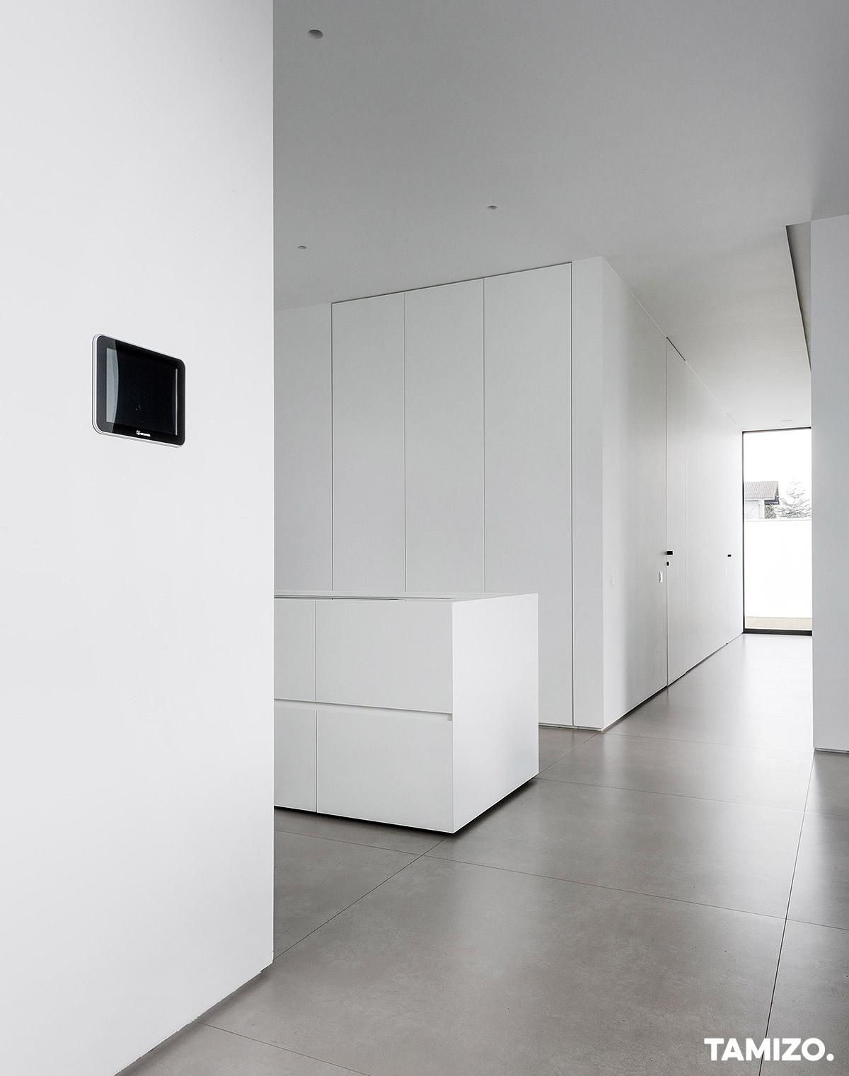 018_tamizo_architects_interior_house_realization_warsaw_poland_25