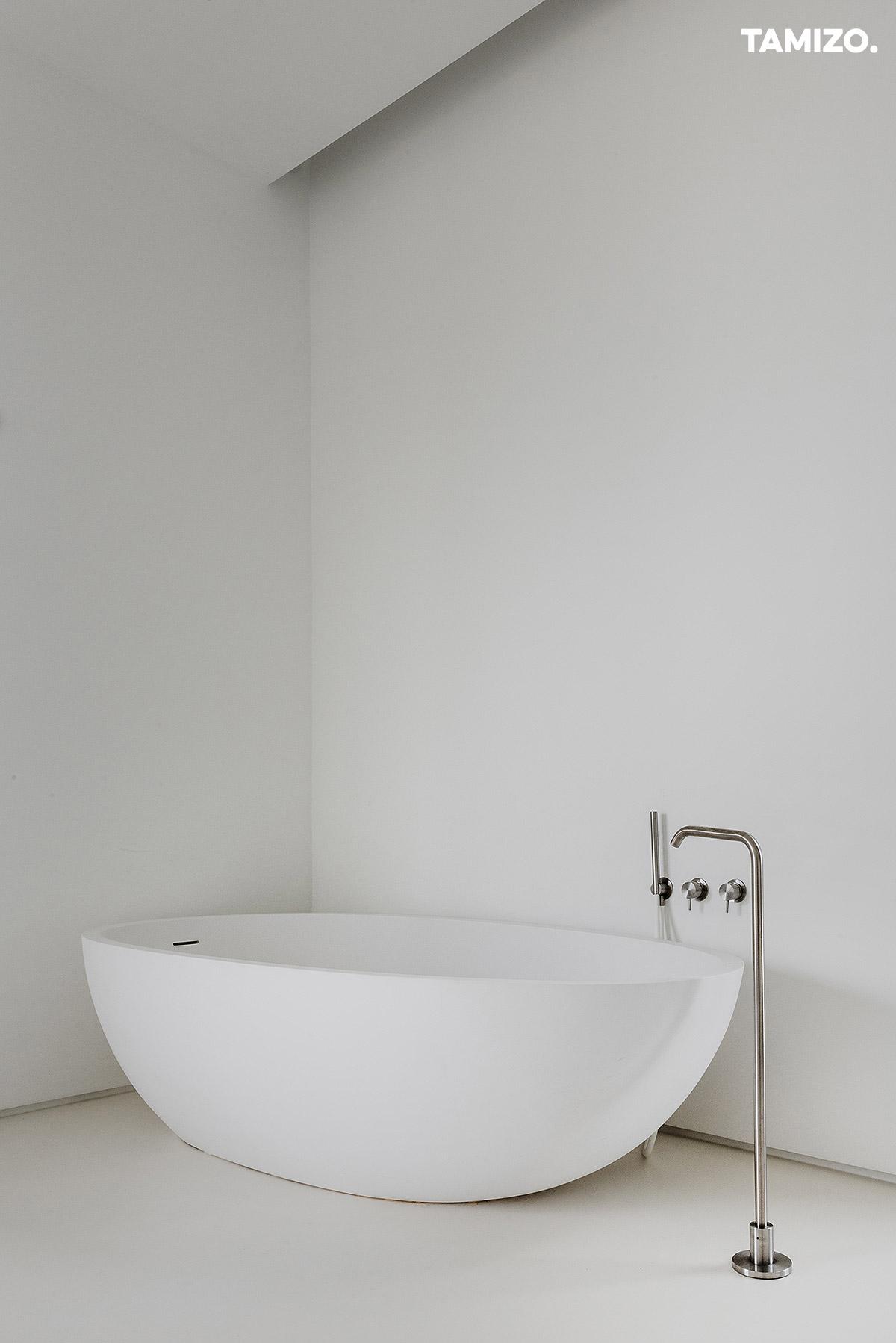 034_tamizo_architects_interior_house_realization_warsaw_poland_49