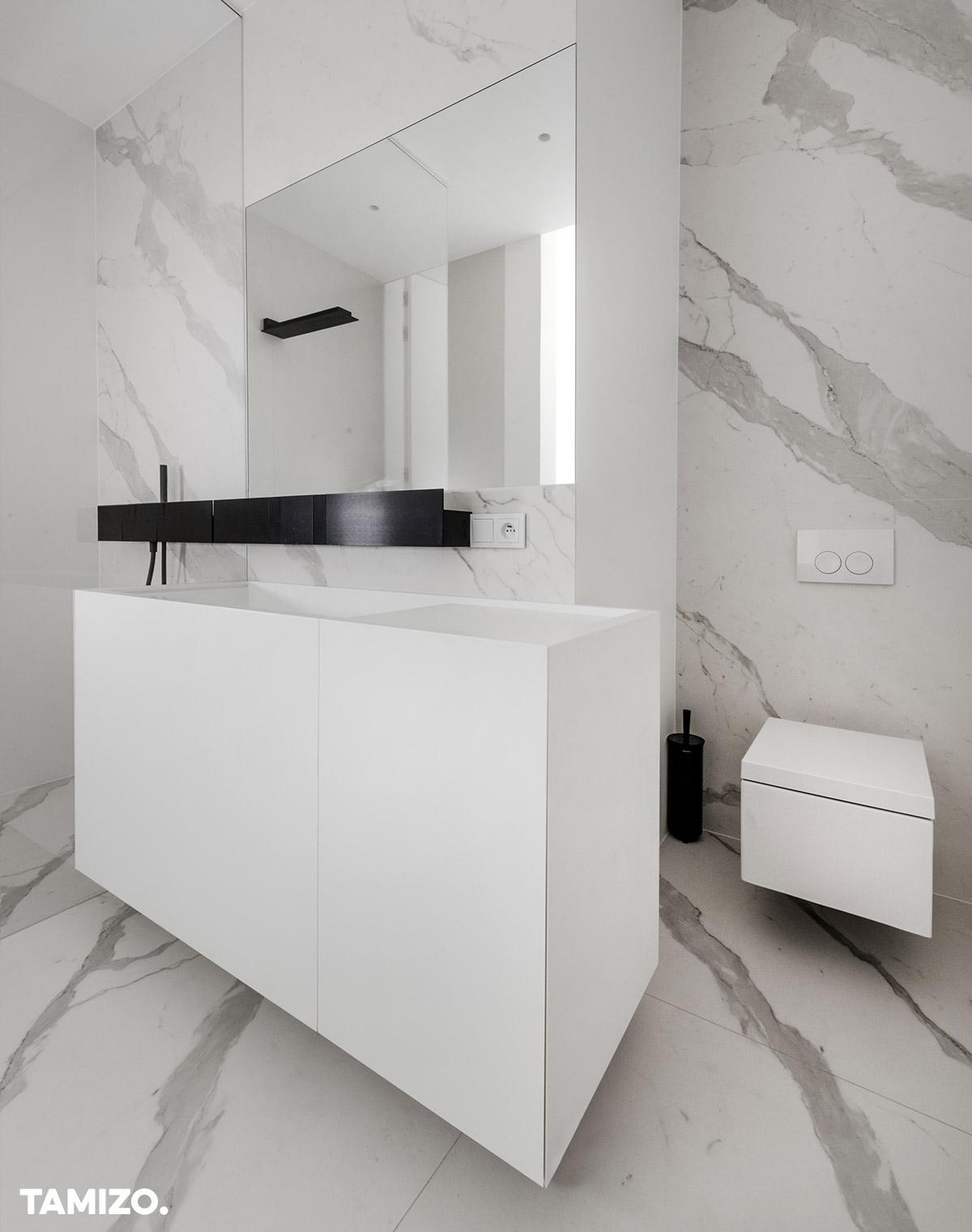 037_tamizo_architects_interior_house_realization_warsaw_poland_52
