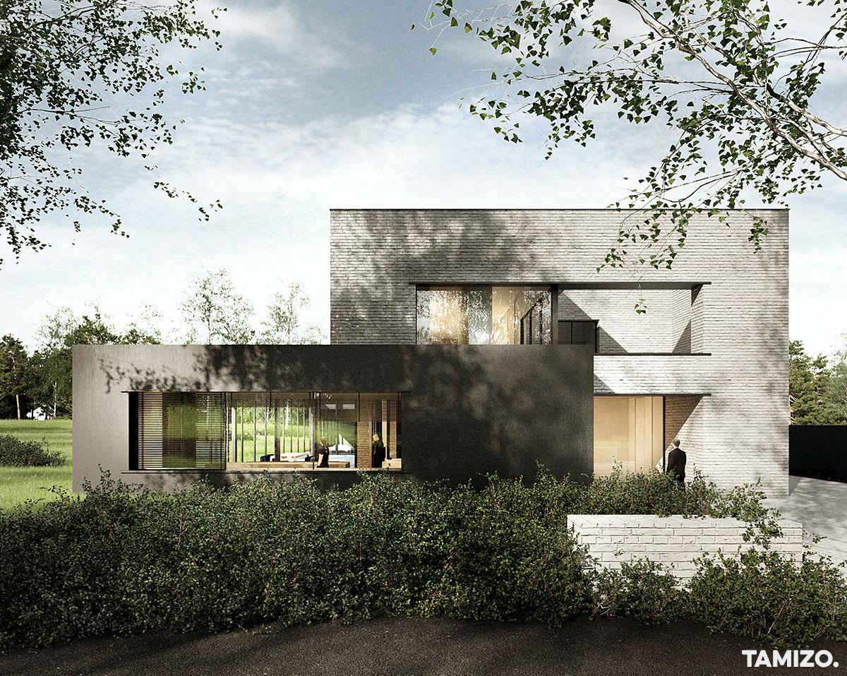 A065_dom_z_samochodem_tamizo_architekci_projekt-domu,rezydencja_warszawa_nowoczesny_01