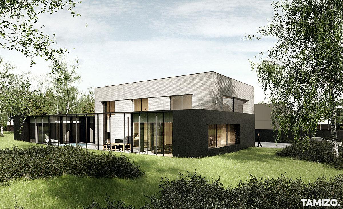 A065_dom_z_samochodem_tamizo_architekci_projekt-domu,rezydencja_warszawa_nowoczesny_03