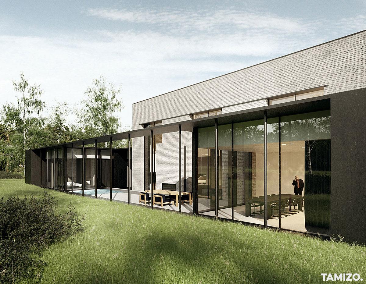 A065_dom_z_samochodem_tamizo_architekci_projekt-domu,rezydencja_warszawa_nowoczesny_07