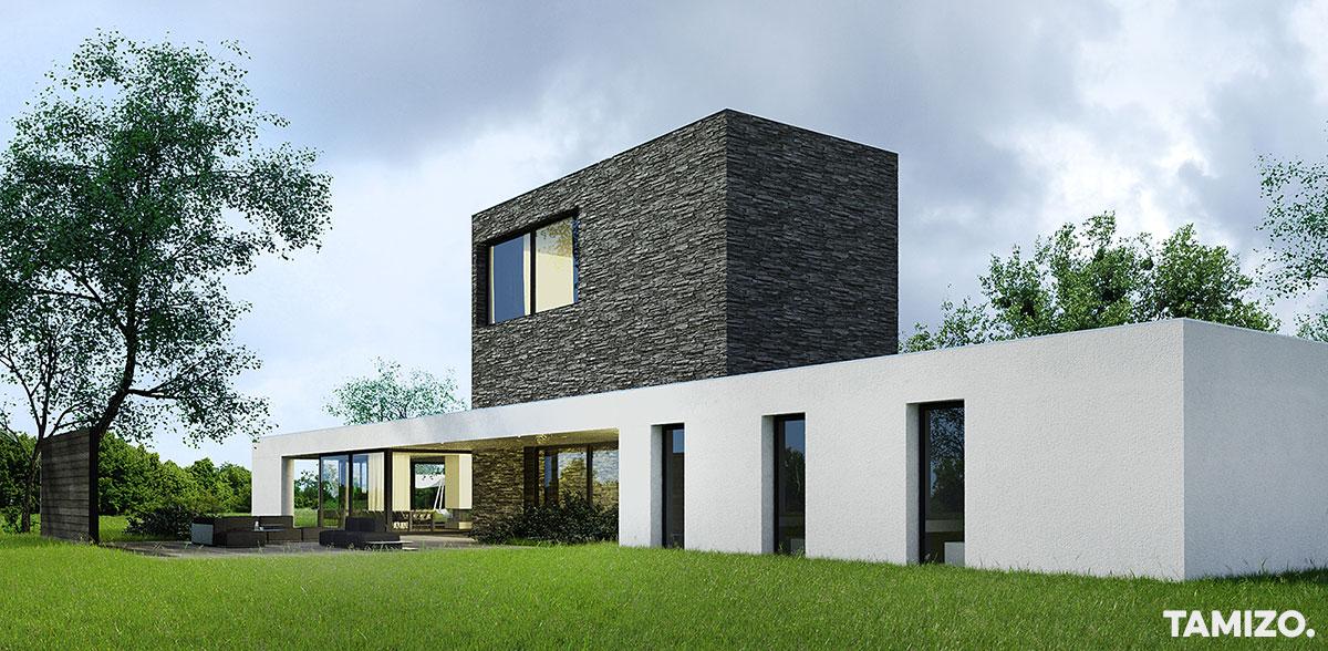 A067_architektura_tamizo_projekt_dom_wieza_rezydencja_minimal_house_design_rzeszow_05