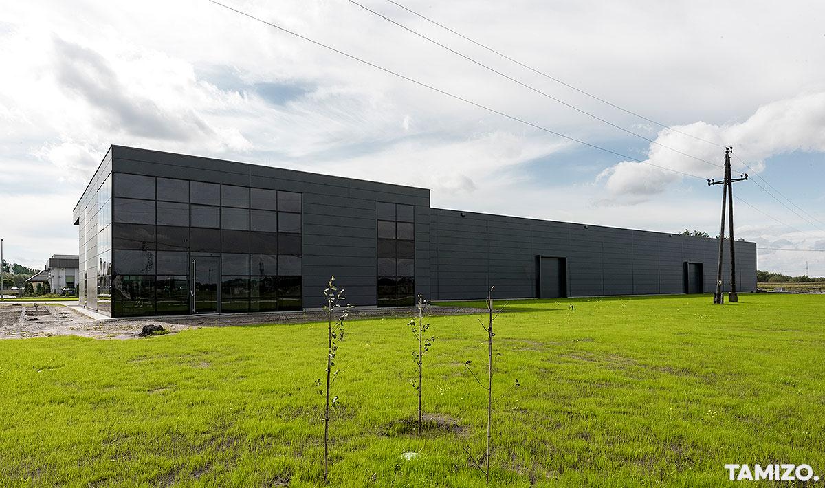 A070_tamizo_architects_hala_plock_inntec_realizacja_biurowy_budynek_halowy_08
