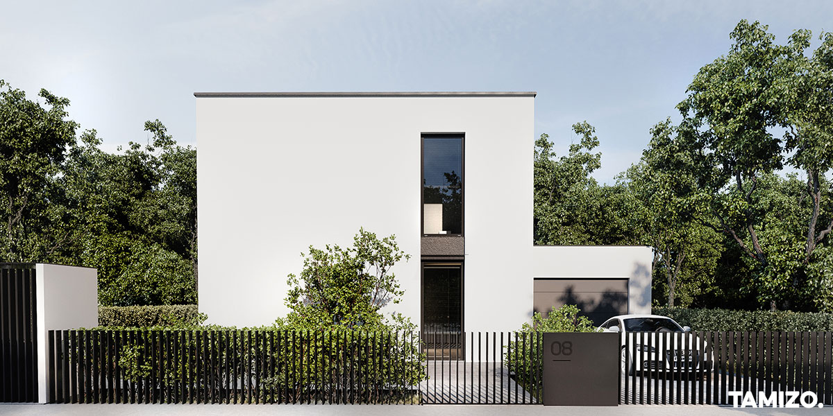 A071_tamizo_architects_berlin_small_house_design_project_02