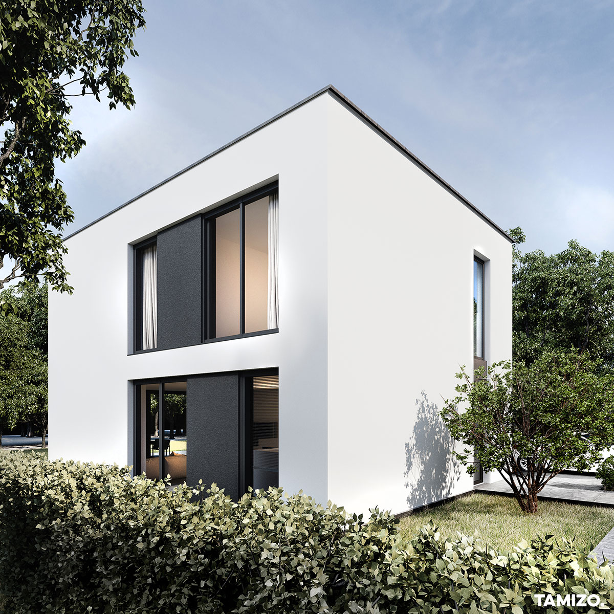 A071_tamizo_architects_berlin_small_house_design_project_03
