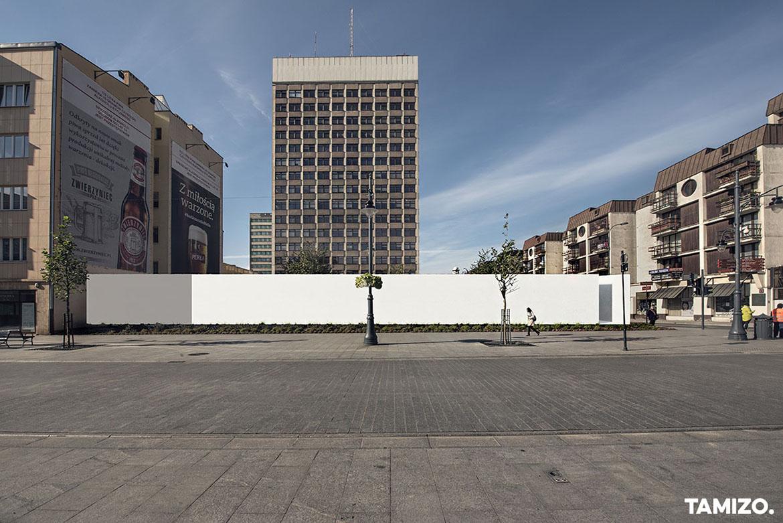 A077_dojo_karate_tamizo_architecture_design_projekt_02