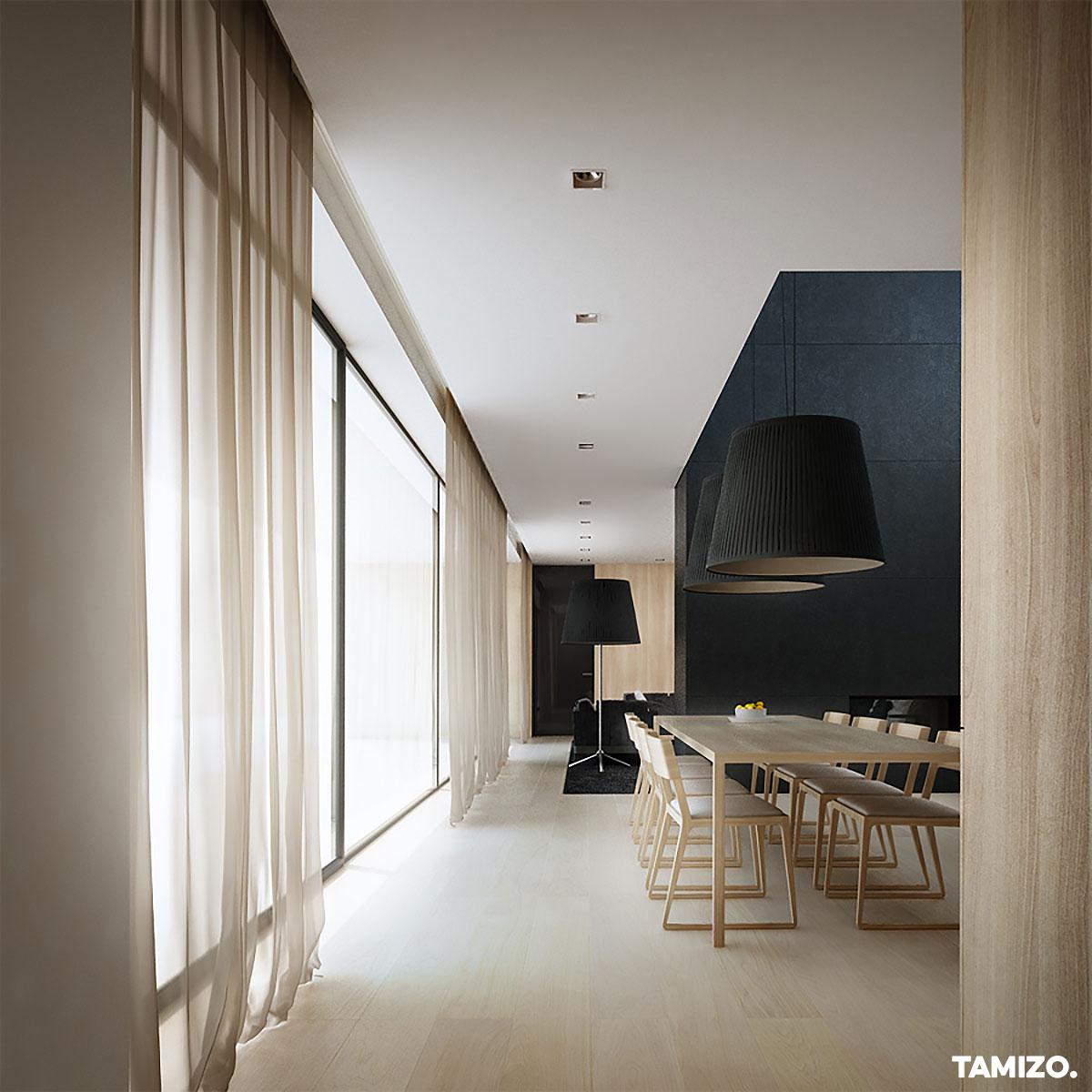 I034_tamizo_architekci_projekt-wnetrza-domu-jednorodzinnego-plock-03