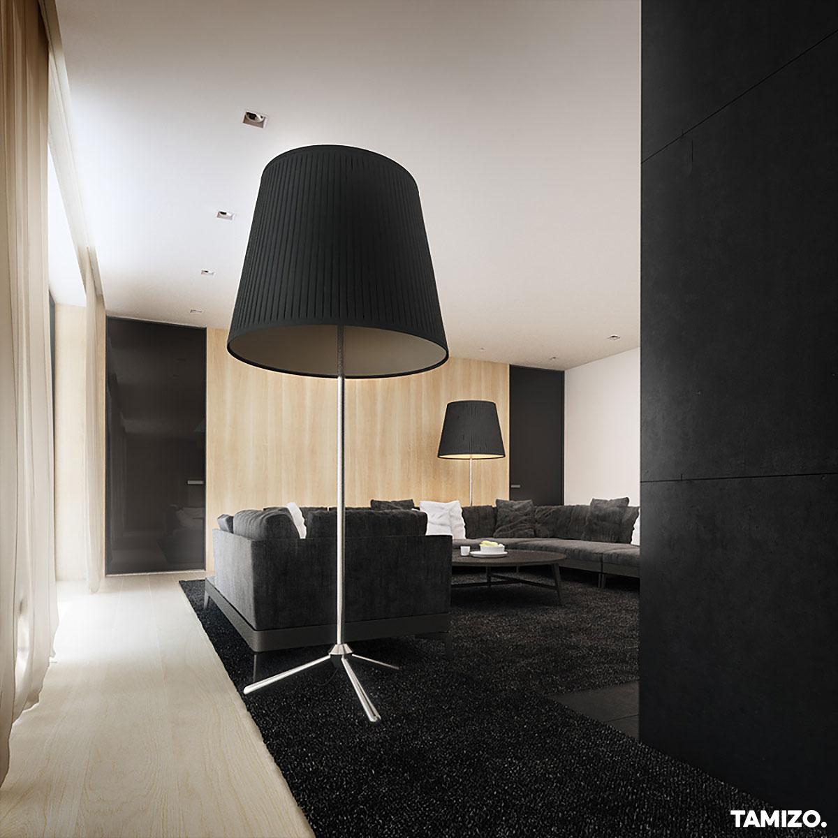 I034_tamizo_architekci_projekt-wnetrza-domu-jednorodzinnego-plock-04