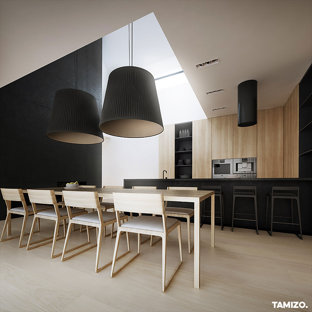 I034_tamizo_architekci_projekt-wnetrza-domu-jednorodzinnego-plock-05