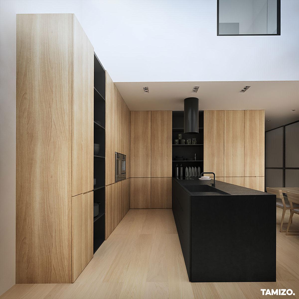 I034_tamizo_architekci_projekt-wnetrza-domu-jednorodzinnego-plock-09