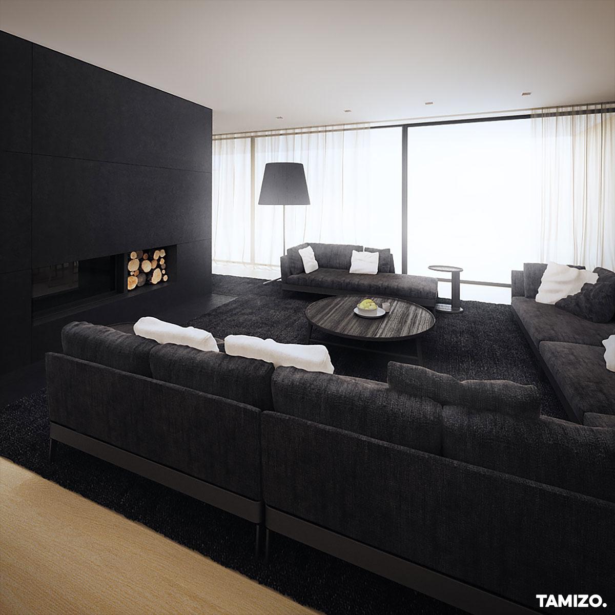 I034_tamizo_architekci_projekt-wnetrza-domu-jednorodzinnego-plock-14