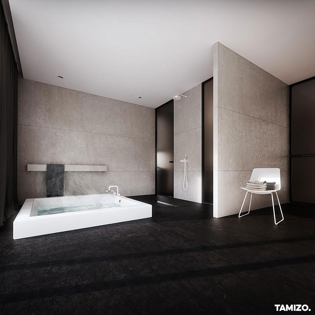 I034_tamizo_architekci_projekt-wnetrza-domu-jednorodzinnego-plock-15