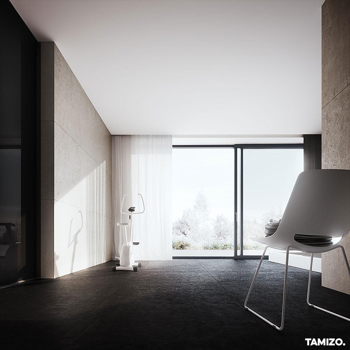 I034_tamizo_architekci_projekt-wnetrza-domu-jednorodzinnego-plock-17