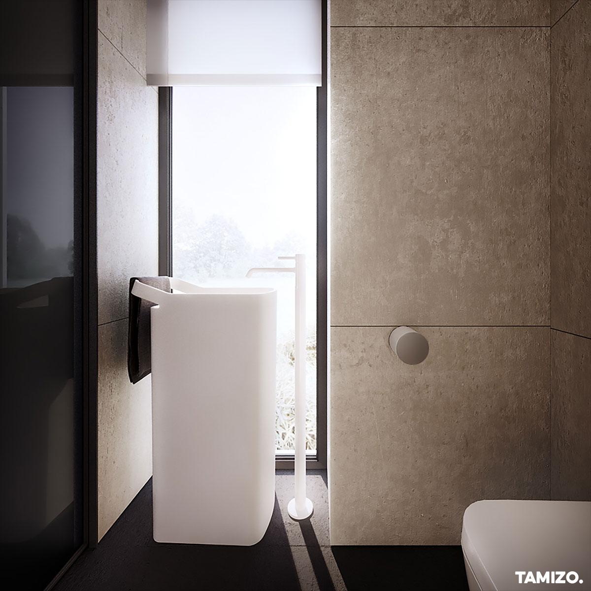 I034_tamizo_architekci_projekt-wnetrza-domu-jednorodzinnego-plock-18