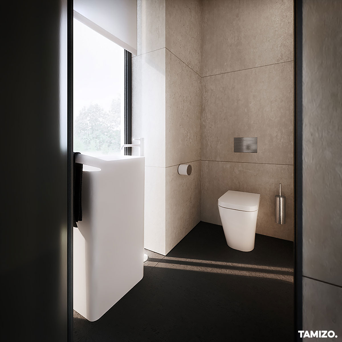 I034_tamizo_architekci_projekt-wnetrza-domu-jednorodzinnego-plock-19