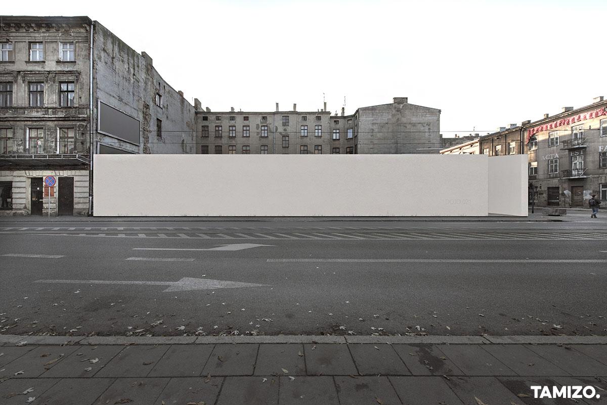 dojo_karate_tamizo_architecture_design_projekt_07