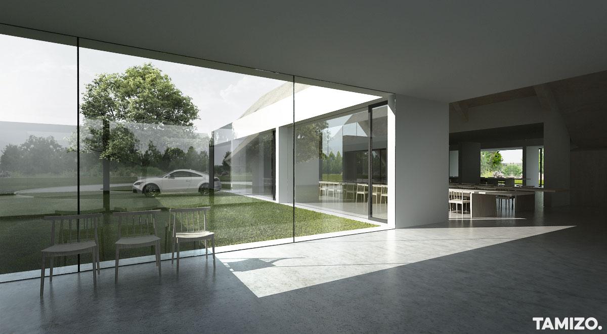A037_tamizo_architekci_projekt_kamyk_skansen_wiejski_hotel_dom_weselny_08