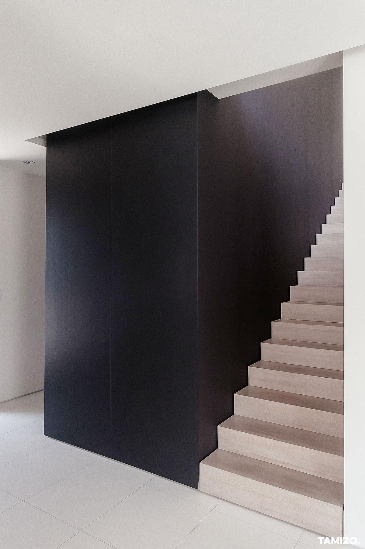 I053_tamizo_architekci_wnetrze_minimalizm_05