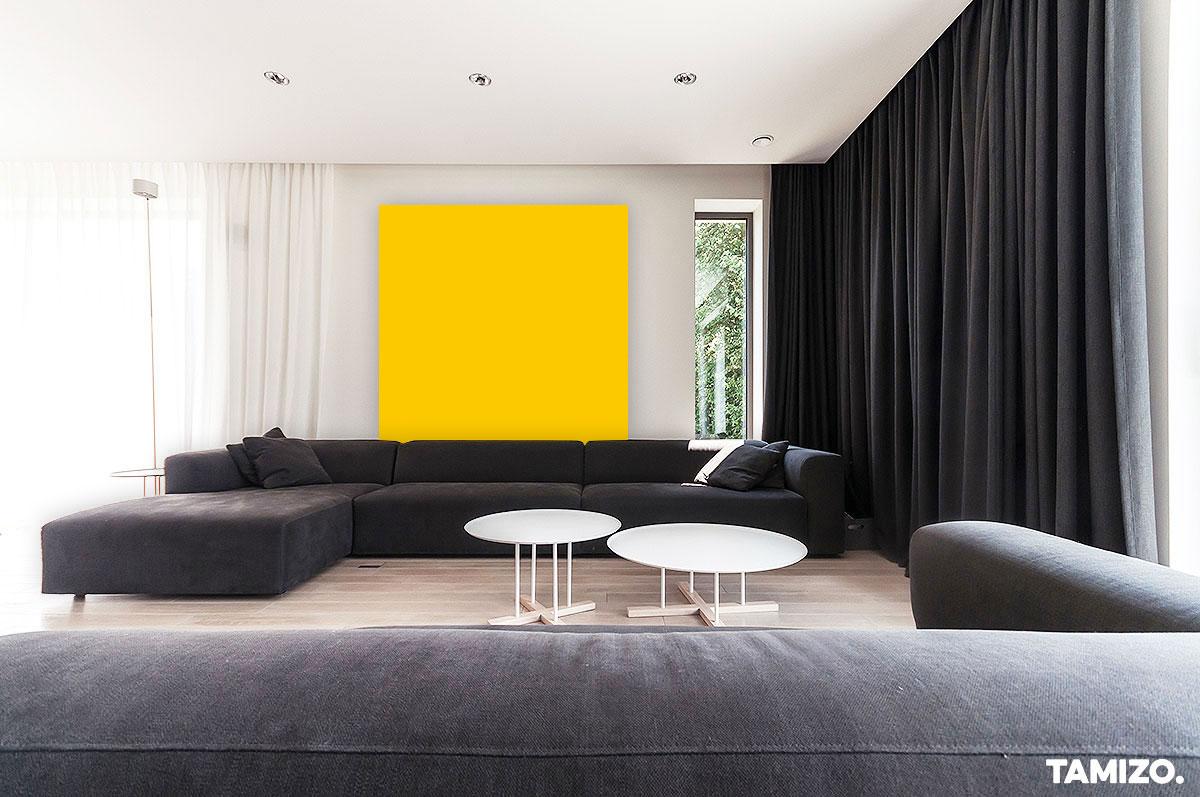 I053_tamizo_architekci_wnetrze_minimalizm_13
