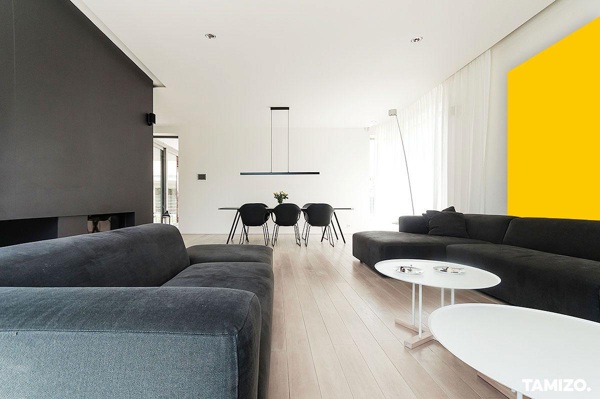 I053_tamizo_architekci_wnetrze_minimalizm_16