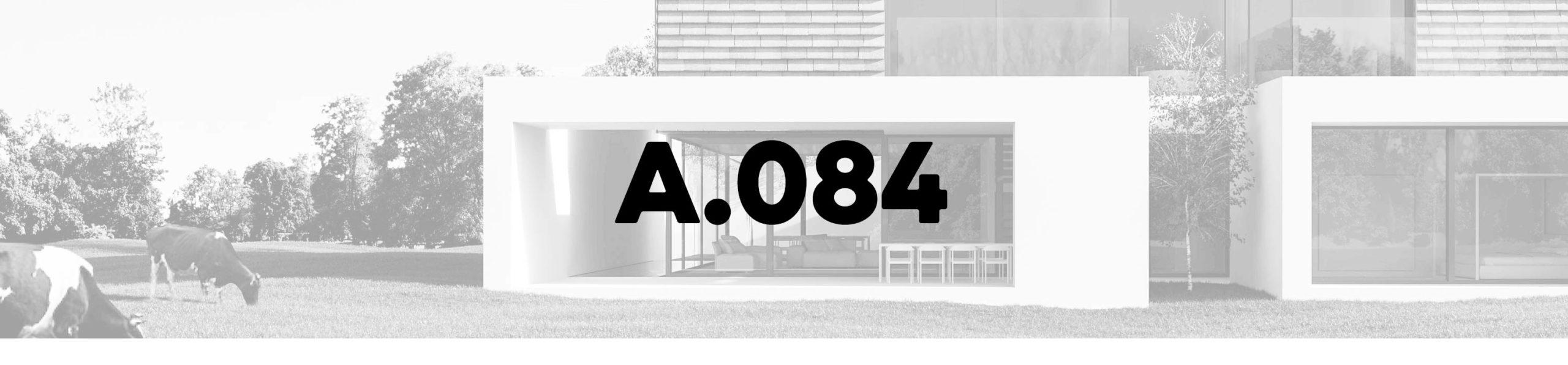architecture-084-M