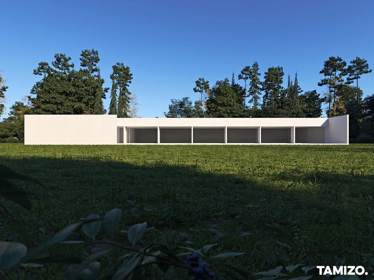 dojo_karate_tamizo_architecture_design_projekt_12