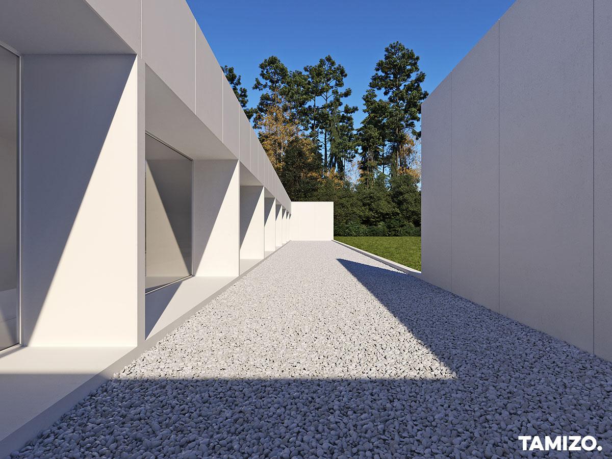 dojo_karate_tamizo_architecture_design_projekt_16