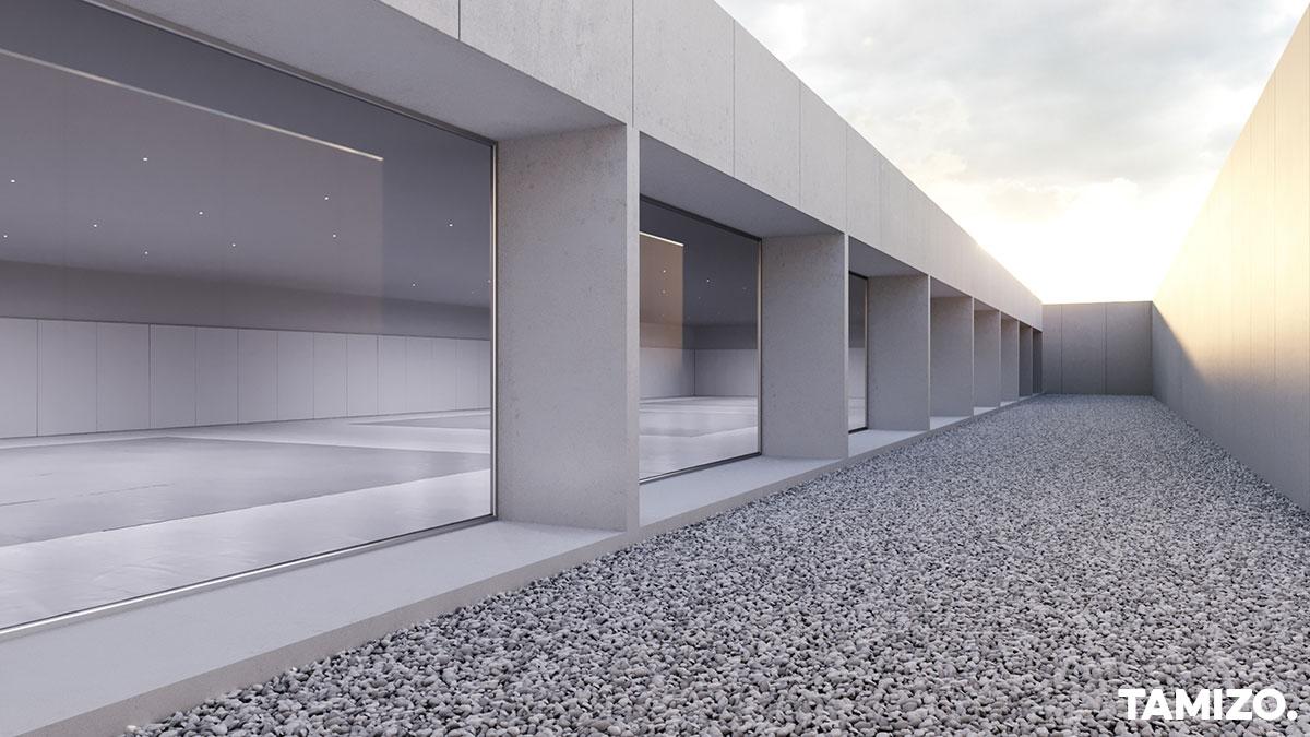 dojo_karate_tamizo_architecture_design_projekt_18