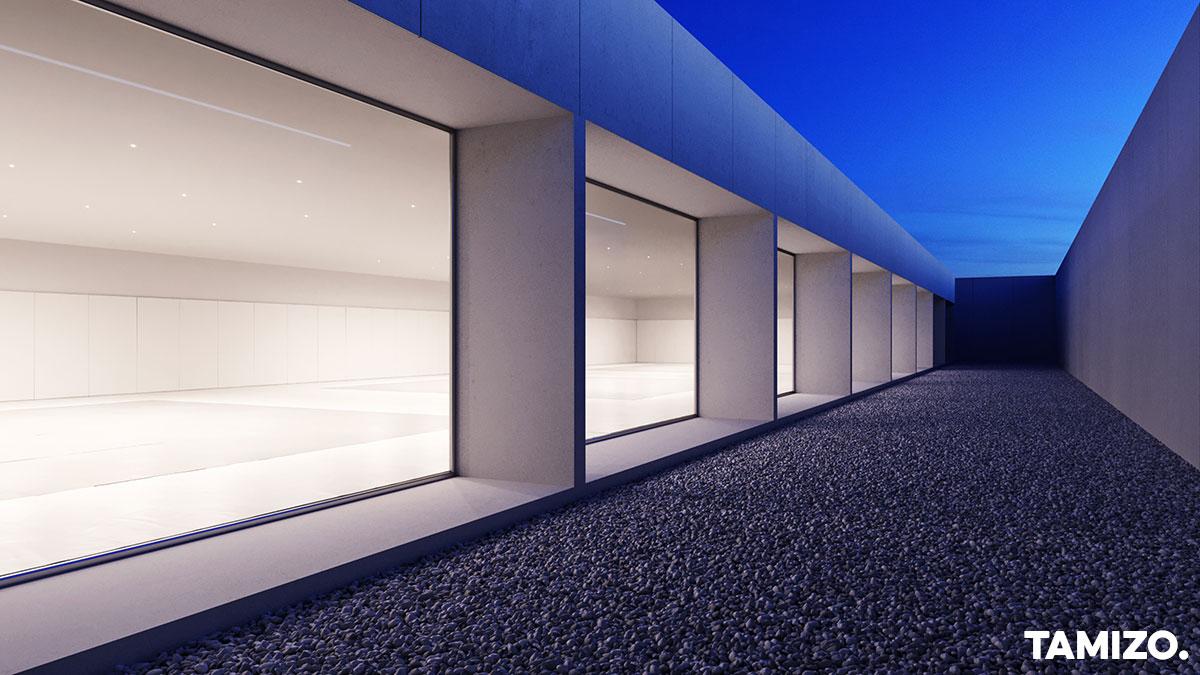 dojo_karate_tamizo_architecture_design_projekt_19