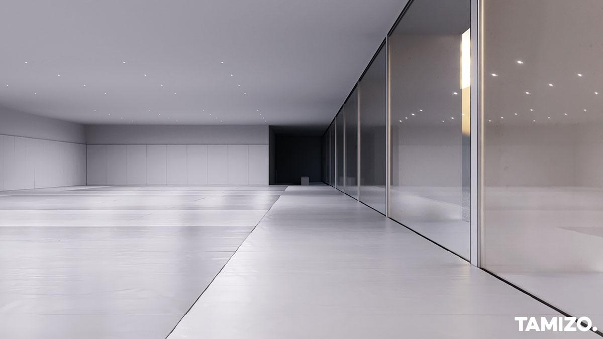 dojo_karate_tamizo_architecture_design_projekt_20