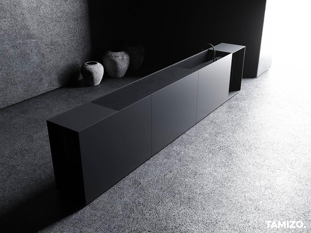 minimall_minimallone_matchbox_kitchen_island_industrial_design_project_02