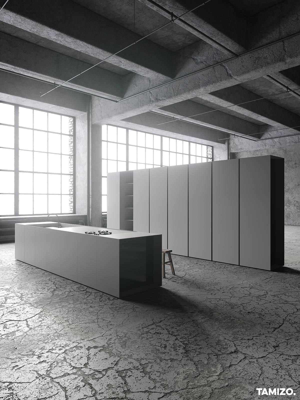 minimall_minimallone_matchbox_kitchen_island_industrial_design_project_05