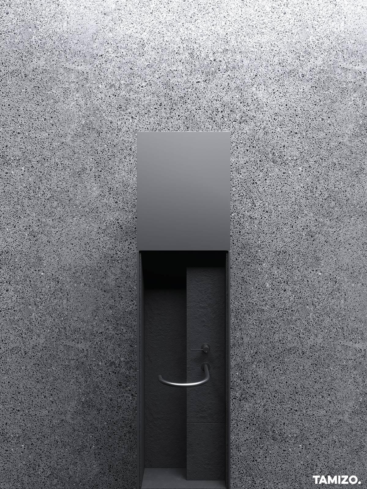 minimall_minimallone_matchbox_kitchen_island_industrial_design_project_09