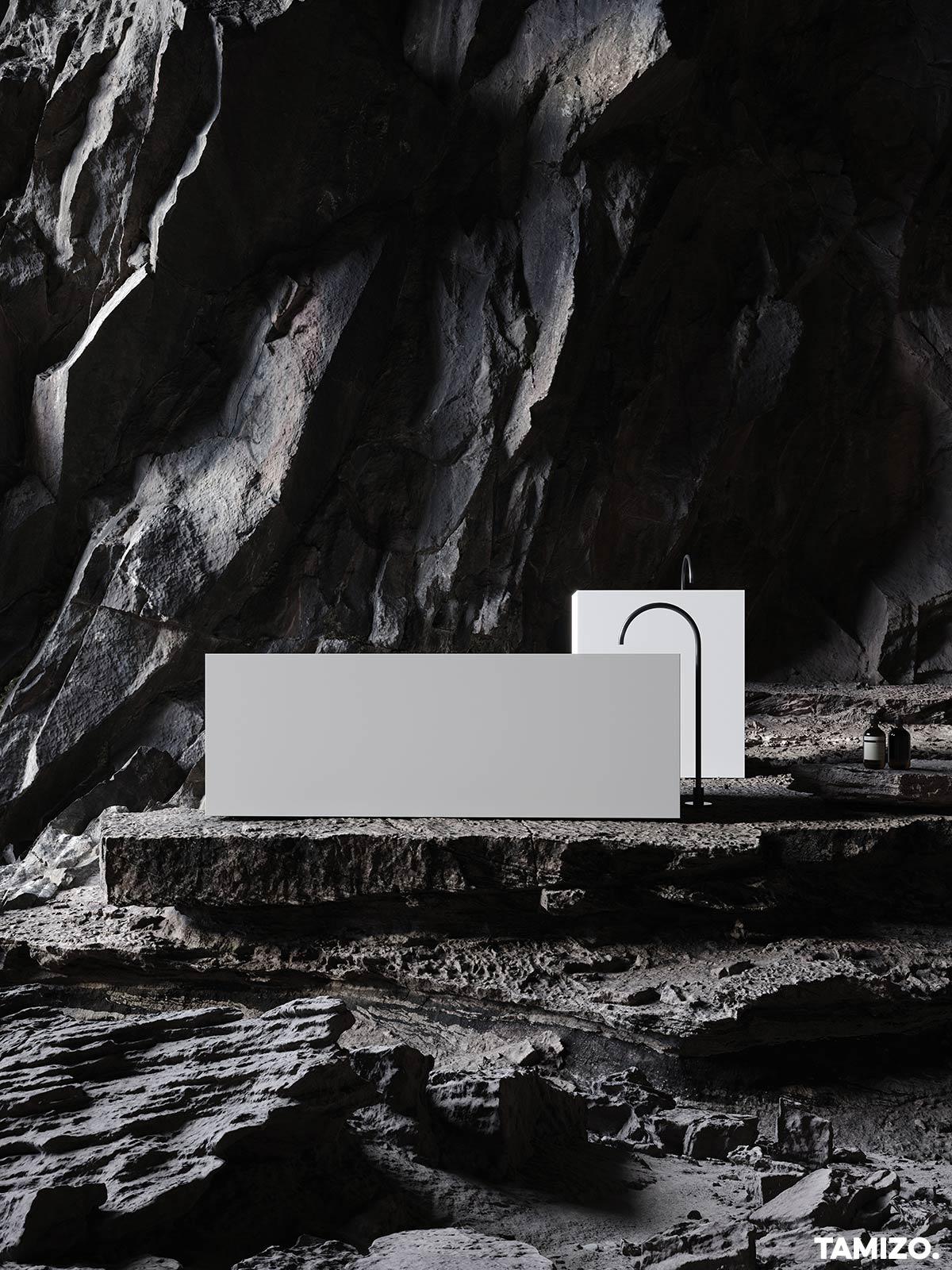 minimall_minimallone_ontheedge_bathroom_bathtub_washbasin_industrial_design_project_01