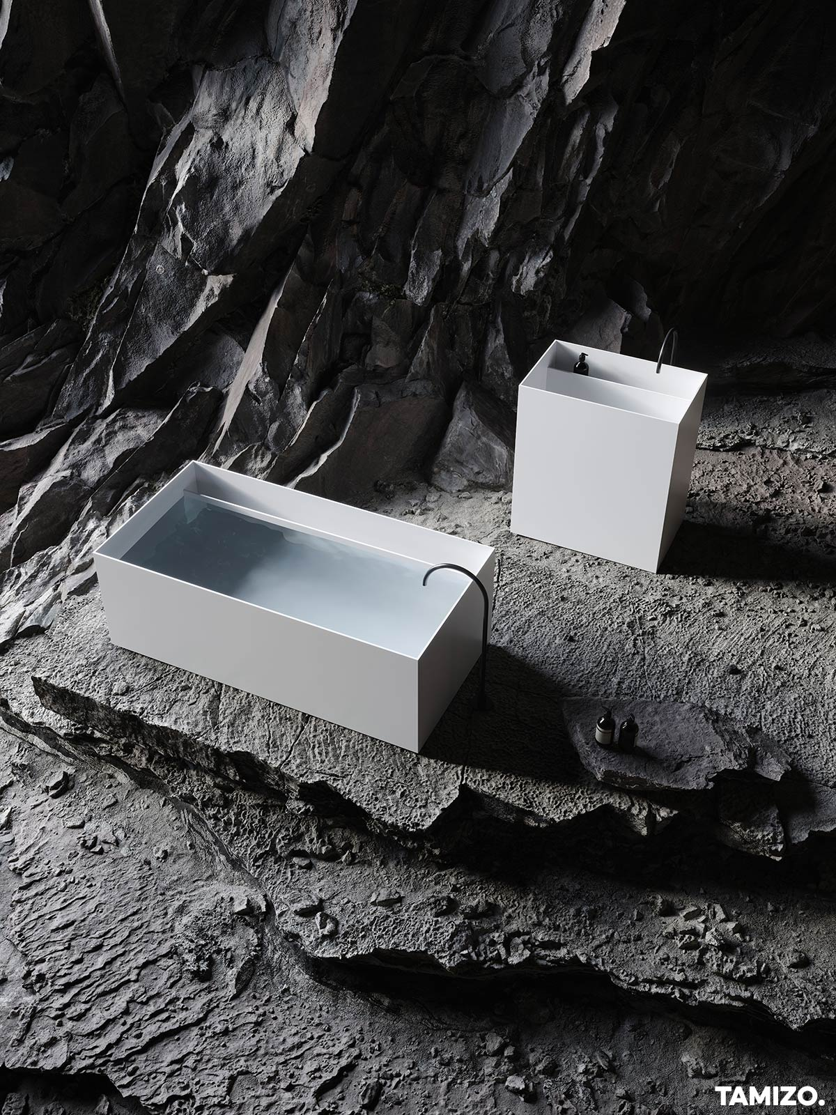 minimall_minimallone_ontheedge_bathroom_bathtub_washbasin_industrial_design_project_04