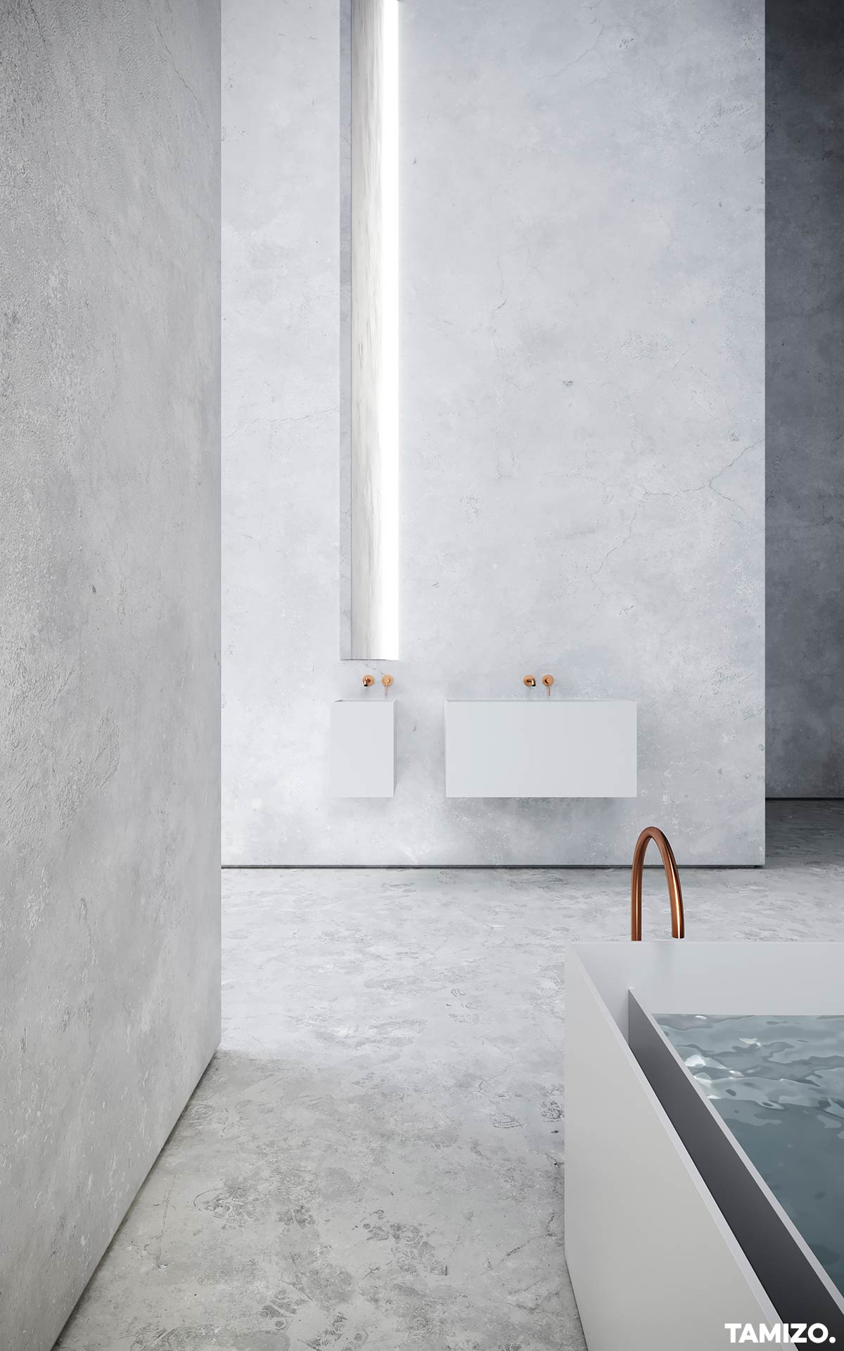 minimall_minimallone_ontheedge_bathroom_bathtub_washbasin_industrial_design_project_07