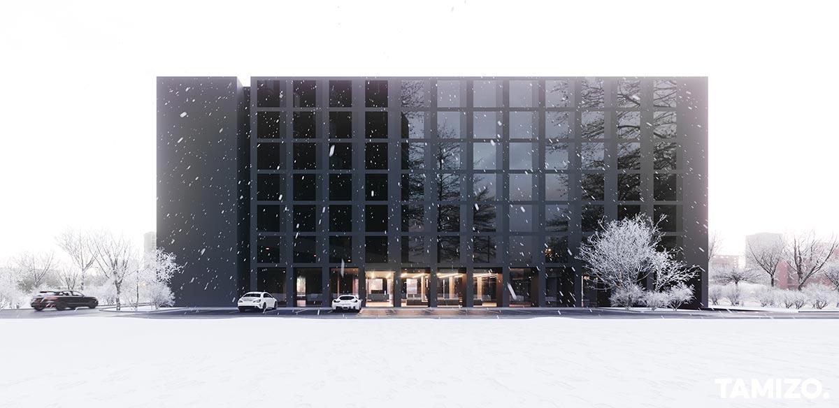 tamizo_architects_hotel_krakow_design_architecture_project_03