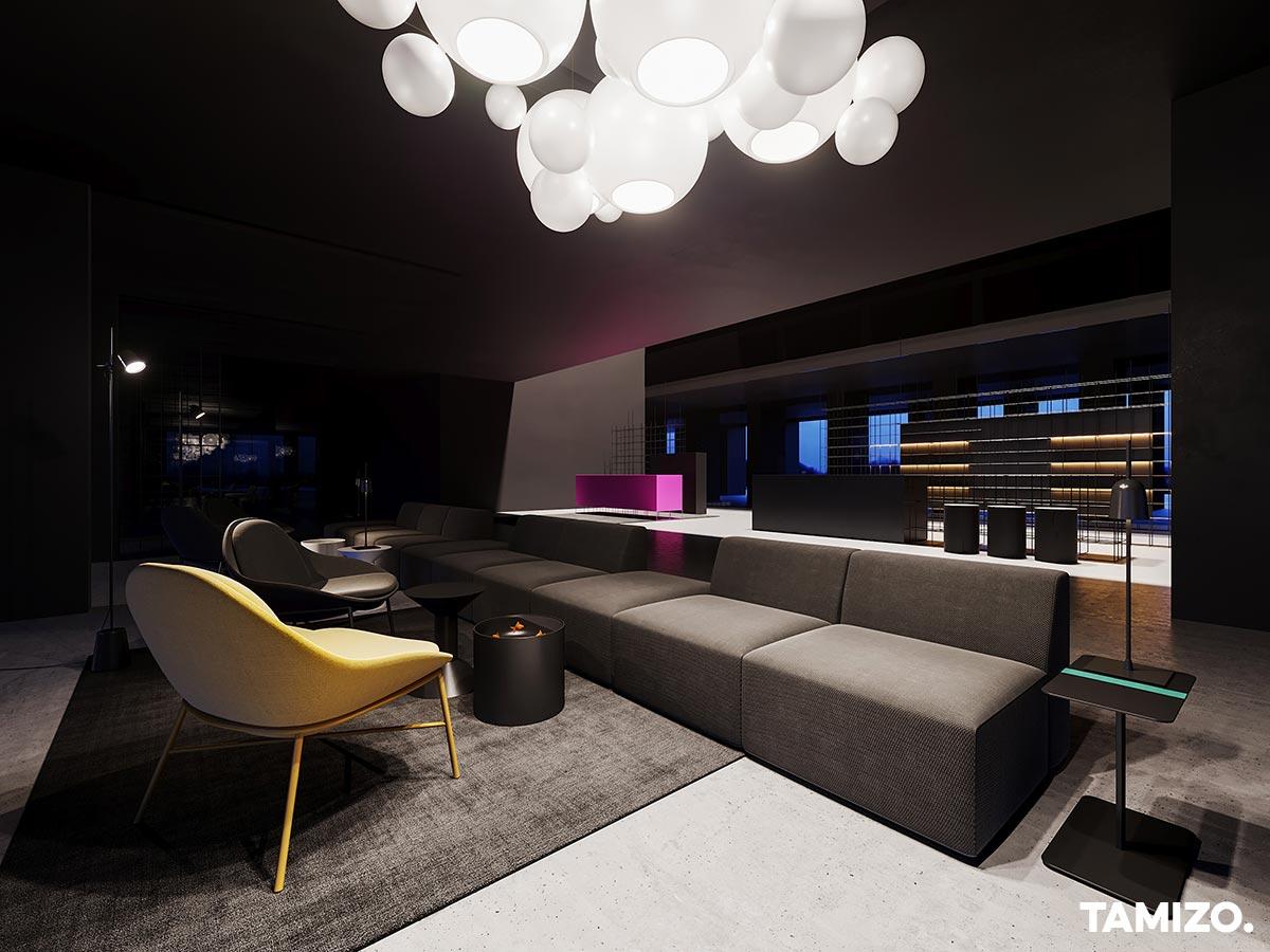 tamizo_architects_hotel_krakow_design_architecture_project_05