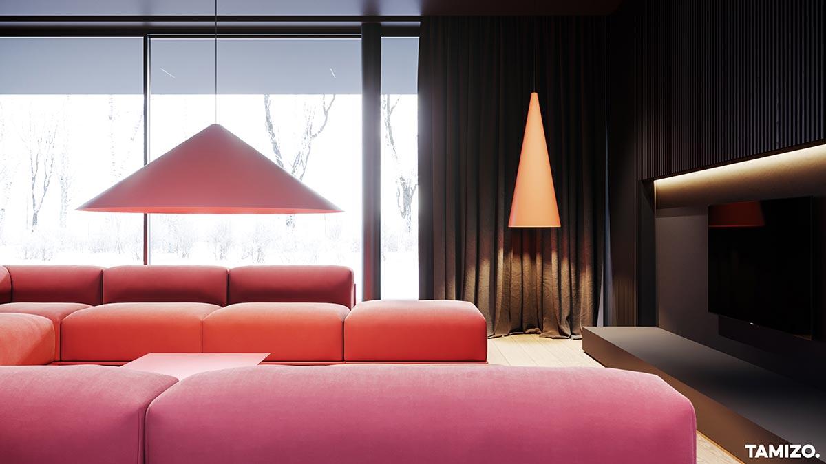 tamizo_architects_house_interior_desgn_projekt_wnetrz_minimal_ciemne_wnetrze_05