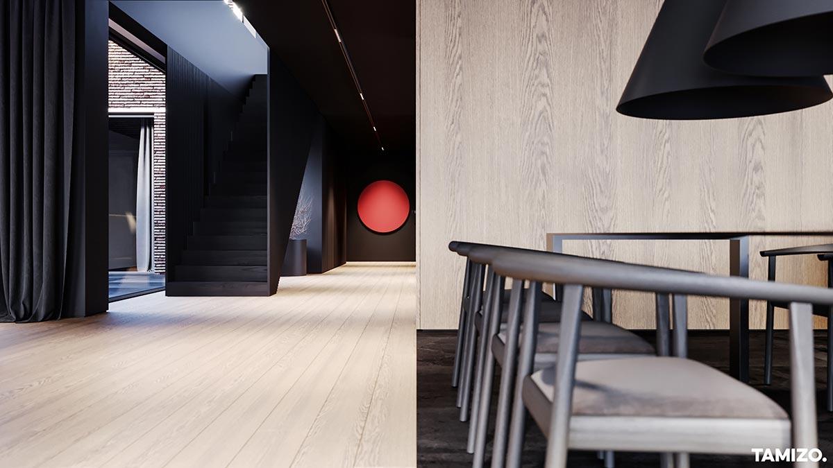 tamizo_architects_house_interior_desgn_projekt_wnetrz_minimal_ciemne_wnetrze_11